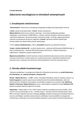 Program sektorowy Offshore - Innowacje Sebastian Kowalczyk, CTO