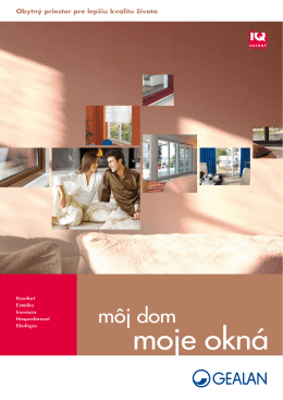 gealan-moj-dom-moje-okna