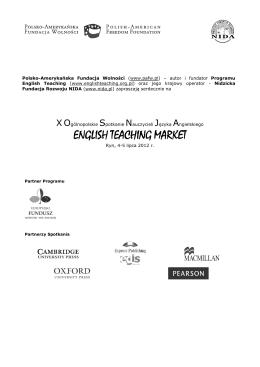 Powiatowy Urząd Pracy w Dzierżoniowie – charakterystyka powiatu