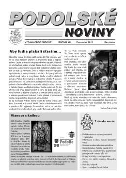 Podolské noviny 12 2012.pdf
