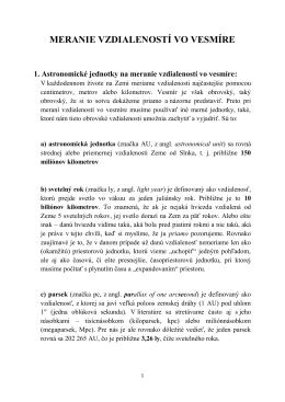 Meranie vzdialeností vo vesmíre.pdf (659432)