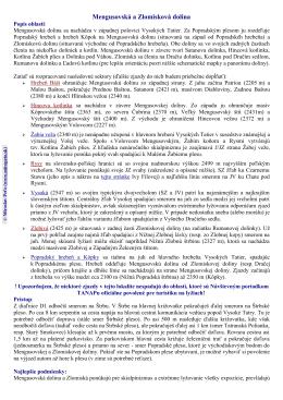 MengusovskaDolina_v1.9.pdf Popis oblasti