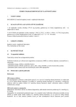 SPC (PDF) - mediin.sk