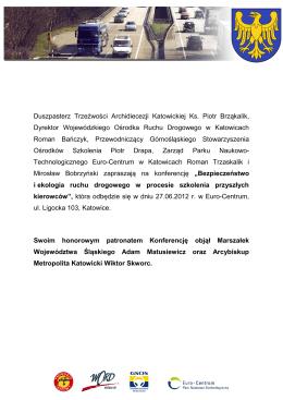 kalendarz imprez BRD Automobilklubu Śląskiego 2014