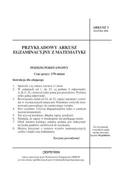 1TF Materiały pomocnicze -1.pdf