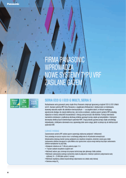 pobierz PDF - Polski Gaz