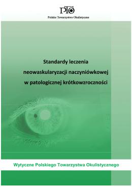 Stowarzyszenie Inwalidów Wzroku