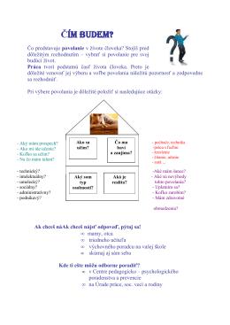 Brožúra na stiahnutie.pdf