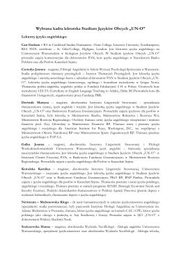 Szczegóły oferty (PDF 100 kB)