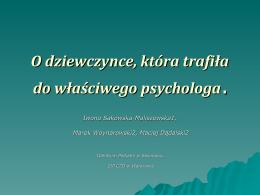 pobierz PDF - PUK SERWIS Sp. z oo