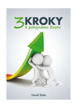 3 kroky k pokojnému životu - Ukážka.pdf