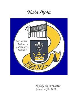 Január - jún 2012
