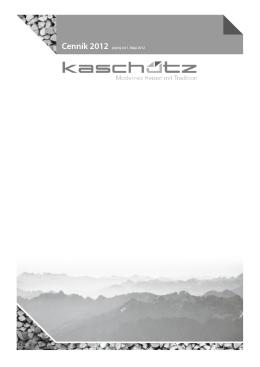CENNÍK Kaschutz2012.pdf