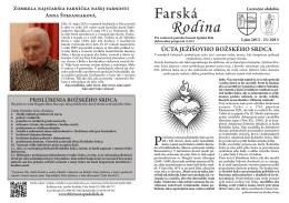 2013_23 Farska_rodina