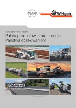 ulotka bilans.indd - OKNOPLAST Krosno | OKNOPLAST Brzozów