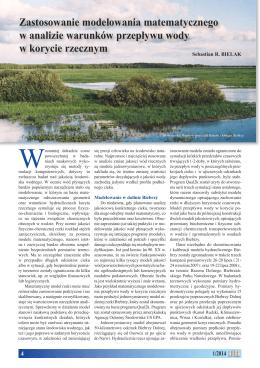 Biogened_case study - Świat Przemysłu Farmaceutycznego