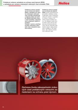 Katalóg RDA a TSA systémy.pdf - ventilatory
