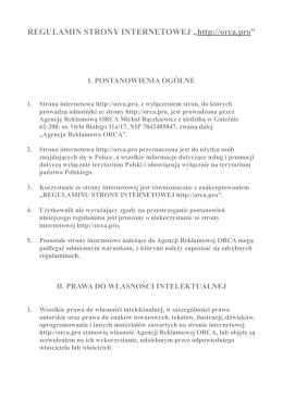 UCHWAŁA Nr 29/10/2014 SENATU SZKOŁY GŁÓWNEJ SŁUŻBY