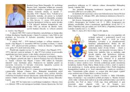 Ročník X. 1/2013