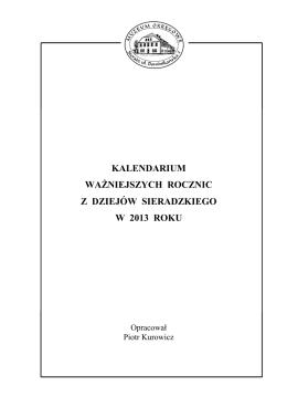PT_elementy - kmg.agh.edu.pl