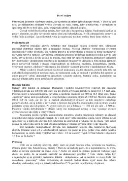 v PDF formáte