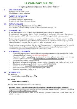 Wymiarowanie i dobór wideł.pdf