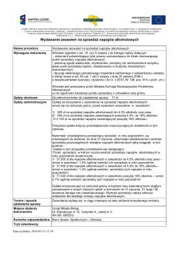 "Regulamin konkursu Samsung ""Crystal Blue"" § 1"