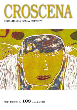 WETERYNARIA Lp Imię Nazwisko Punkty 1 Jana Bąkowská 200 2
