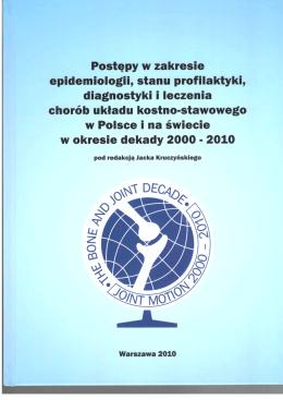 Fizyka da się lubić - 2014 - Wydział Fizyki i Informatyki Stosowanej