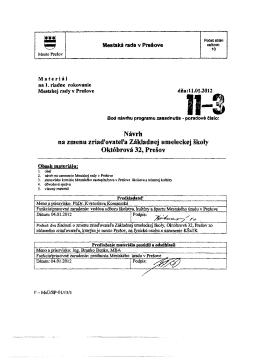 Materiál k bodu č.11-3