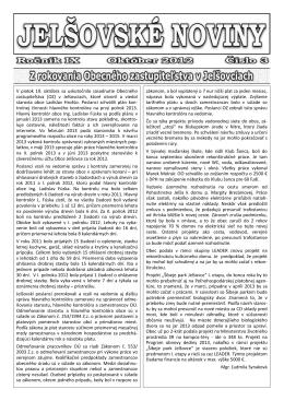 Noviny03_2012-Layout 1