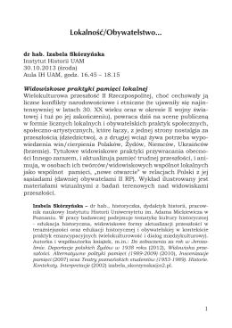PODSUMOWANIE_Targi Mody Poznań_pdf do zapisania