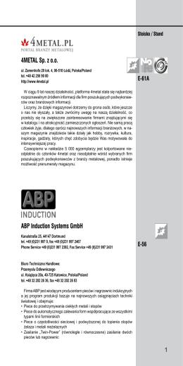 Oferta 3[pobierz plik .pdf]