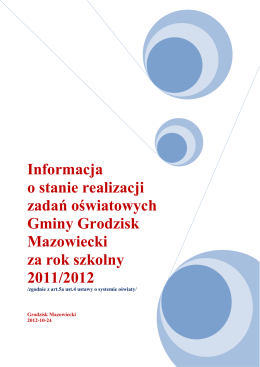 program dni campus france w gdańsku