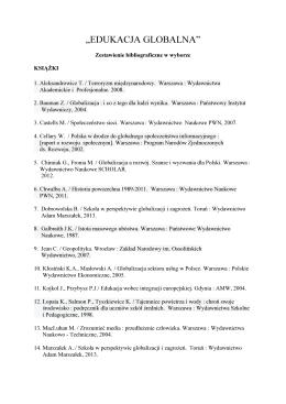 TiCz_15_09 Ks Radoslaw Cyrułowski.pdf