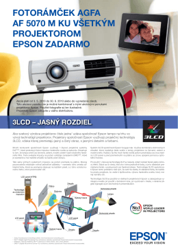 100504 inzerce_epson_fotoramecek 210x297.indd