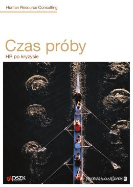 Aneta Waszkiewicz – Sekurytyzacja a kryzys subprime