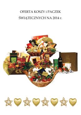kalendarz planowanych imprez w 2011 roku na terenie gminy