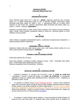 pravidla.pdf