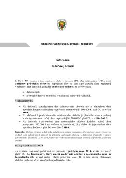 2014_09_23_Danova_licencia_opr