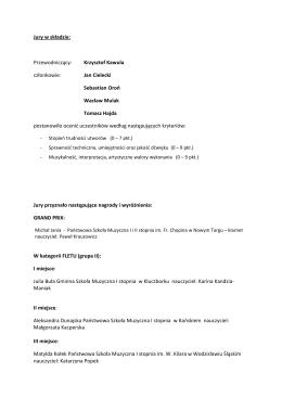 Dr Wiktor Pskit - Katedra Lingwistyki Stosowanej