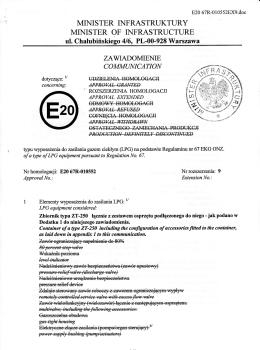 Panaceum - wzorzec - Okręgowa Izba Lekarska w Łodzi