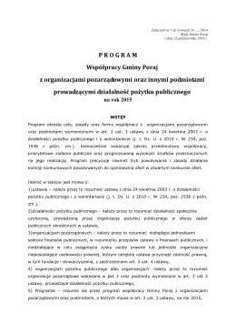 ETA 110190 ASSY tłumaczenie PL
