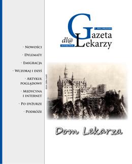Sprawozdanie z działalności Fundacji Habitat for Humanity Poland