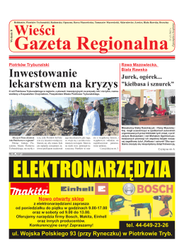 pobierz pdf - Centrum Sportu i Rekreacji w Dąbrowie Górniczej