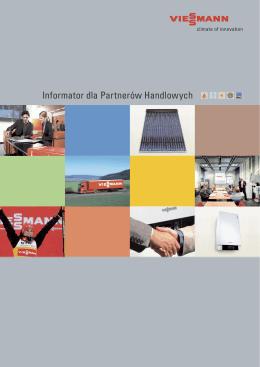 RadioPartners Sp. z o.o. jest autoryzowanym partnerem Sepura
