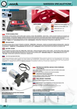 SPAWALNICTWO (.pdf 5,1MB)
