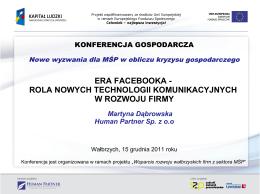 Gminne - Gmina Bolesławiec