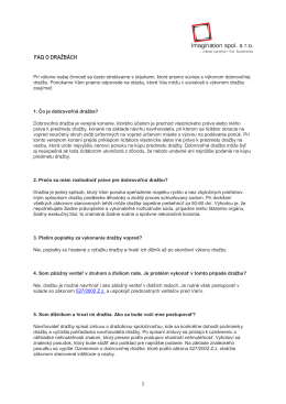 stiahni PDF - Imagination.sk