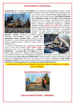 FESTIVAL ĽUDIA A HORY 2014 - LEKTORI .pdf